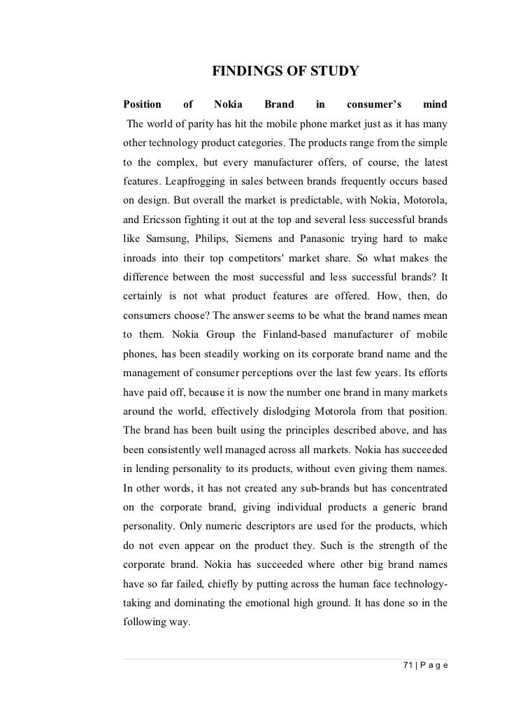essay on hazrat muhammad pbuh as an exemplary judge 220 to 250 words