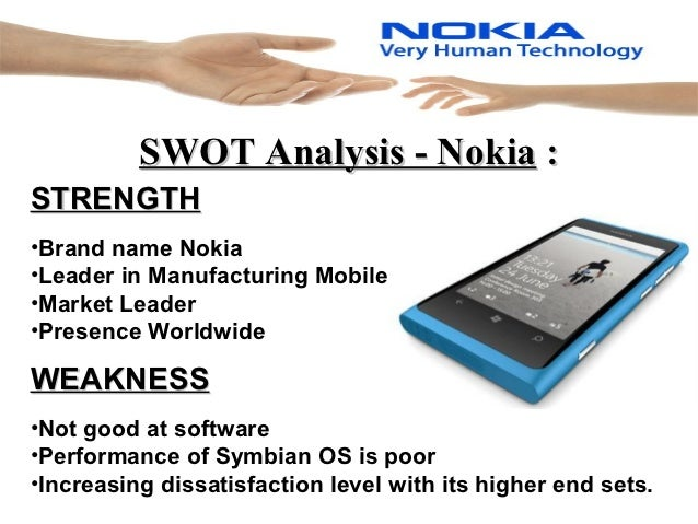 nokia analysis essays We have been providing custom writing services for over 7 years we guarantee you 100% confidence, plagiarism free and high quality essays on a 24/7 basis.