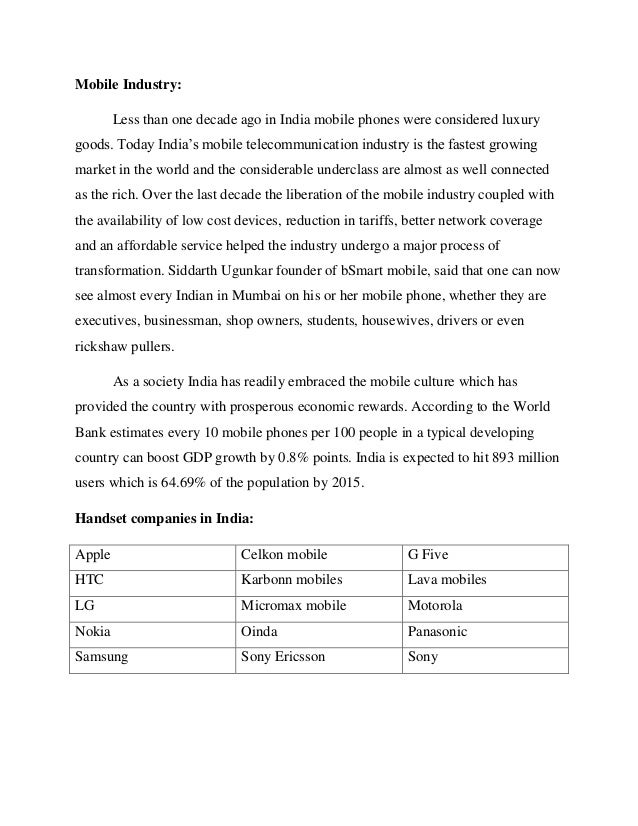 marketing cell phone channel of distribution Marketing strategies of motorola by haseeb  cell phones, semi conductors and microchips  the marketing strategy of this electronic company can be judged with .