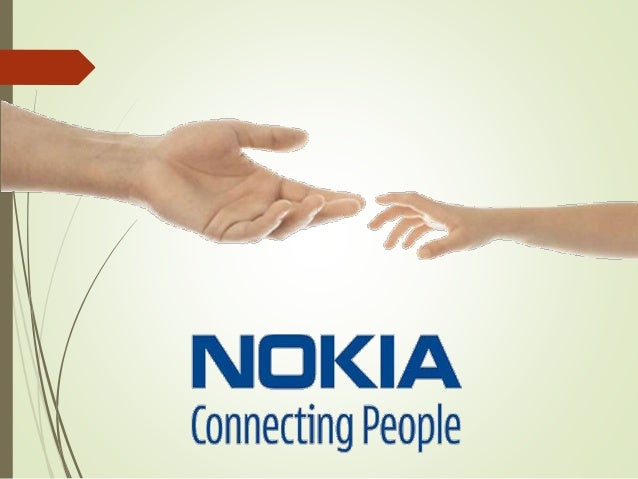 nokia connecting people mp3 free download