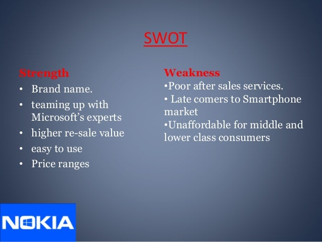Marketing plan nokia in bangladesh