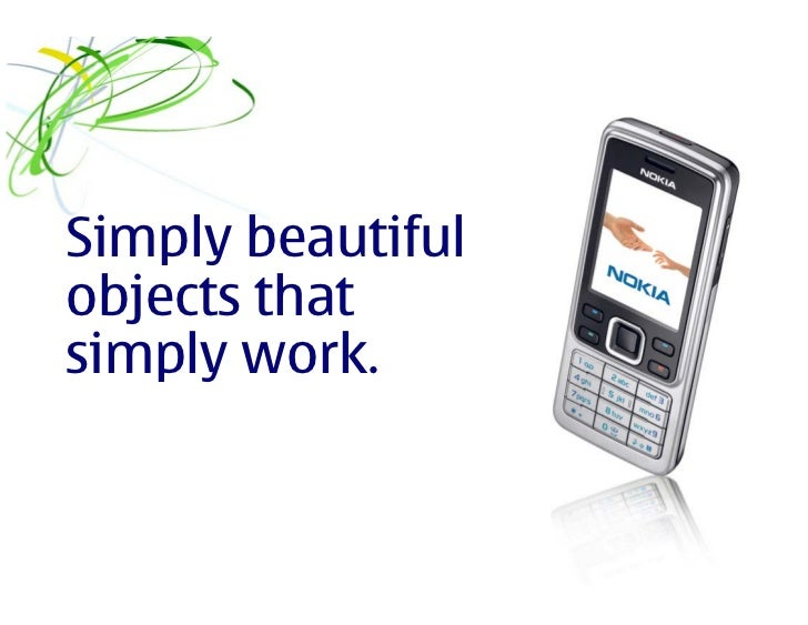 Achieve               Explore  Nokia Eseries         Nokia Nseries   Collaborative         Technology  Business solutions....