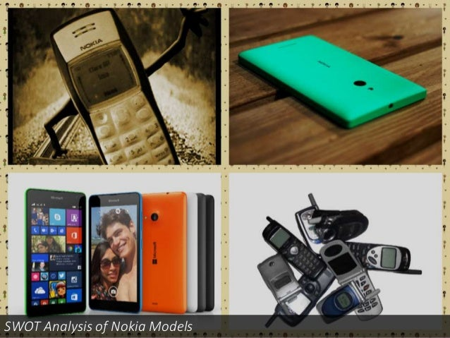 Nokia goes back to the future with three Android smartphones - and the Snake-playing 3310