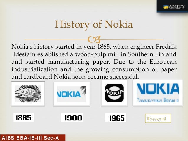 nokia marketingmix essays Free essay: marketing mix of nokia 7210: why it reaches the young demographic the product, which i have chosen for this assignment, is the mobile phone nokia.