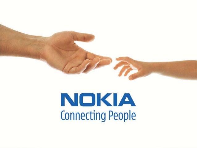 Nokia - 4 Brand Handphone Yang Pernah Berjaya Di Era Telepon Seluler