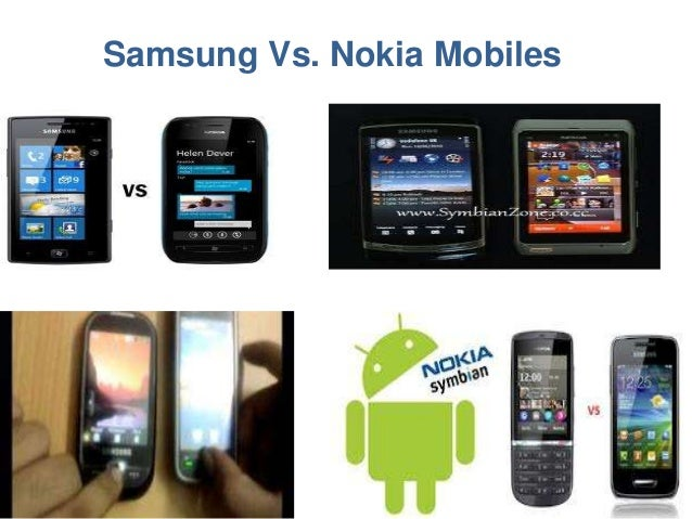 nokia s downfall Nokia trials asia's first fall prediction video analytics application singapore's st luke's eldercare to use nokia bell s first fall prediction video.