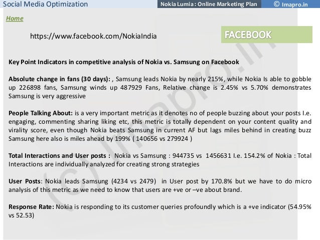 marketing case study of nokia The case delves into the challenges nokia would face in making its new service successful in rural india business case studies, marketing strategies / strategic marketing case study, nokia`s rural marketing strategies in india, reaching out to the bottom of pyramid.