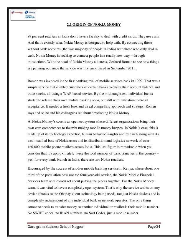 essay about revolution tourism