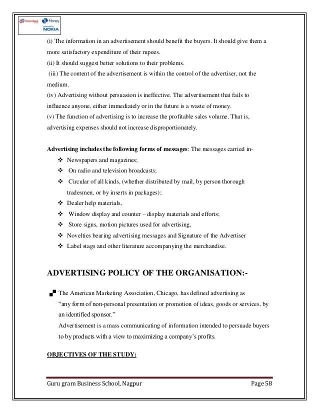 college essay writing ideas notre dame
