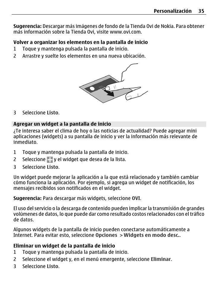 Descargar Efectos De Tema Para Nokia N8 Free Download
