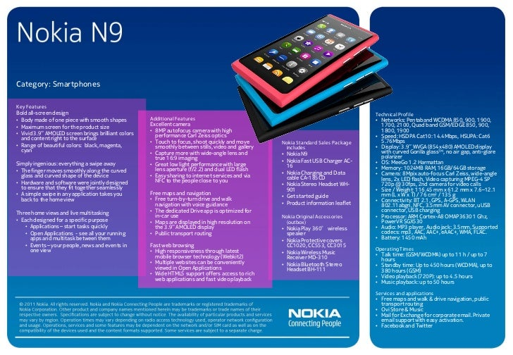 Category: SmartphonesK ey FeaturesBold all-screen design                                                                  ...