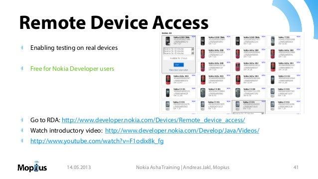 Download Java Dictionary For Nokia Asha 200