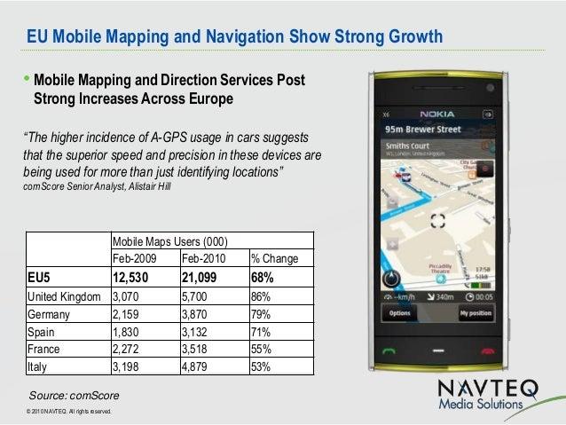 Dodge Navigation System Map Update Dvd | 2018 Dodge Reviews