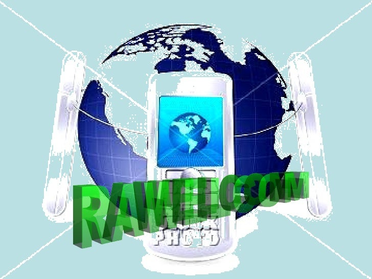 RAWELCOM         RAWELCOM WAS ESTABLISHED IN APRIL 2005 AS PARTNERSHIP FIRM UNDER THE GUIDANCE OF Gp Capt. (Retd) H.S. BHA...