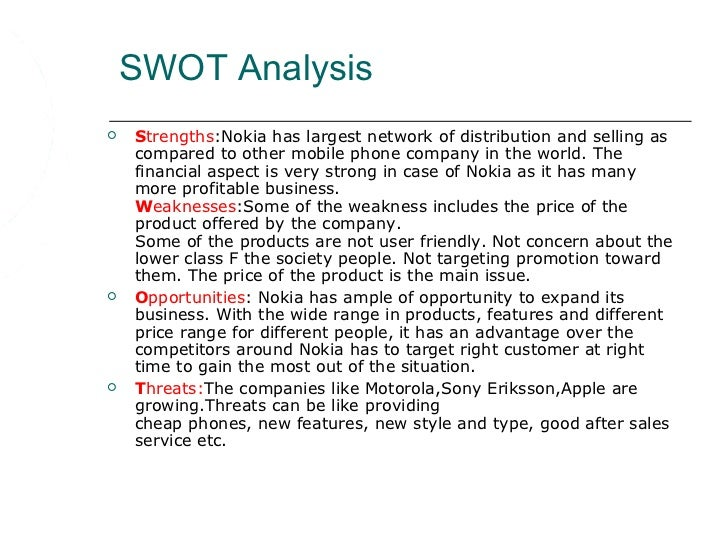 swot analysis of carphone warehouse As this is being written carphone warehouse is part of the carphone  20 the  management and leadership of carphone warehouse  40 swot analysis.