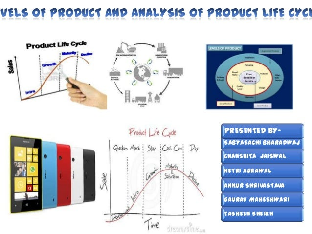 project on product life cycle nokia phones Product life cycle of the nokia mobile phones market introduction of the nokia cell phone // sanjnashah96wordpresscom/ 2015/07/13/product-life-cycle-nokia.