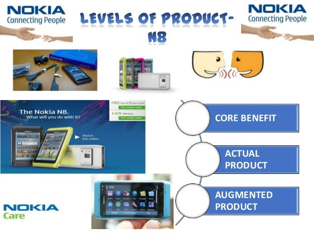 nokia organizational life cycle A review of characteristics based on a case study at nokia mobile phones | we   uses a phase driven development process that divides the whole project lifecycle   it is driven by team composition, supplier involvement, team organization,.