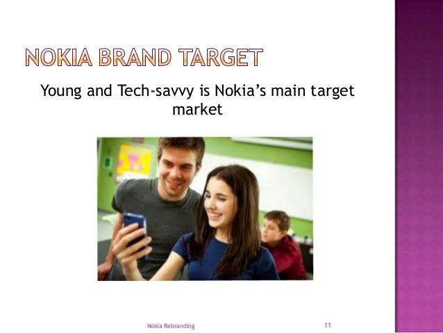 nokia market analysis Mobile phone and smart phone market - global industry analysis and forecast 2015 mobile phones and smart phones market is experiencing proliferation owing to.