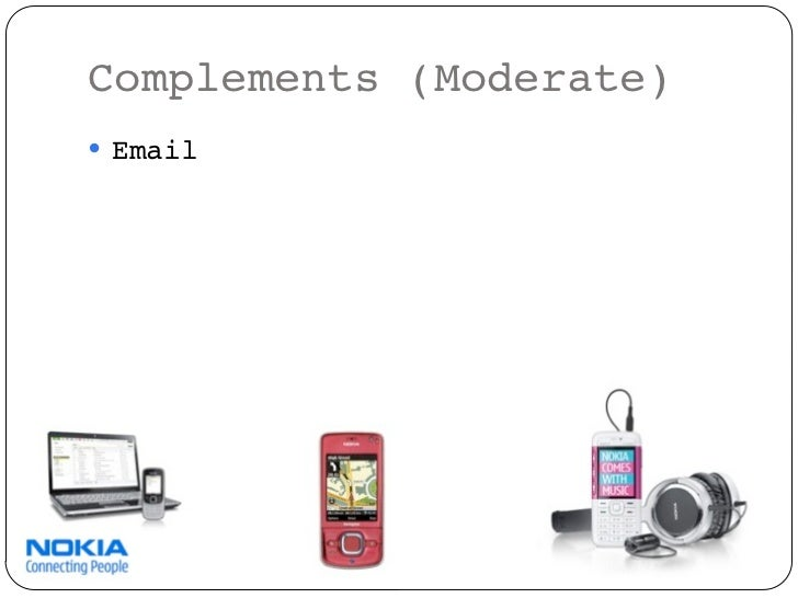 5 porter analysis nokia mobiles In this blog i will first attempt to explain the mobile handset industry huge companies nokia, samsung org/wiki/porter_five_forces_analysis.