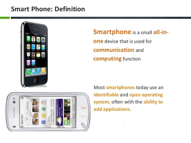 Nokia symbian strategy