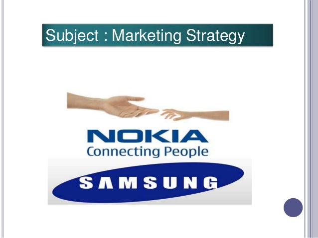 marketing strategy of nokia at bangladesh Stp and marketing mix of nokia inclusivity in india 2010 2010 best brand award in bangladesh as marketing strategy shapes the marketing mix for the.