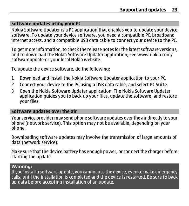 Nokia x3 00-ug_en.