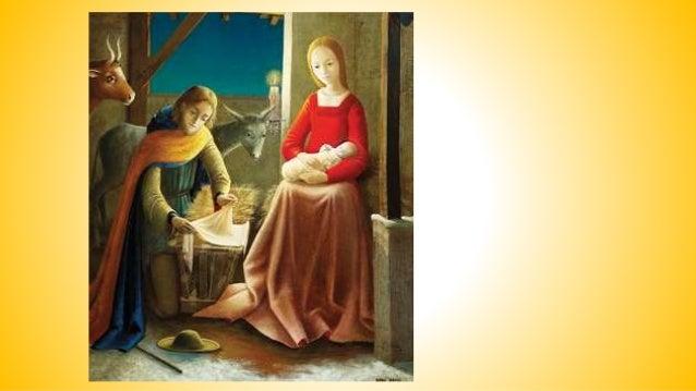 Seigneur Emmanuel, tu viens, c'est Noël. Seigneur Emmanuel, écoute nos appels.