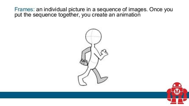 Introduction to Animation - NOLA Mini Maker Faire