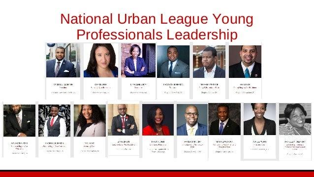 NOLAYP Leadership - Officers Deborah A. Anderson President Anthony Sardenga Vice President (vacant) Treasurer (vacant) Com...