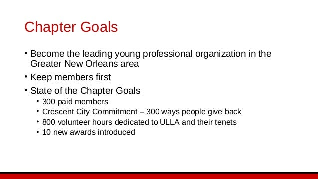 Member Benefits - Local • Giving back to the community • Enhance your network • Professional development • Leadership oppo...