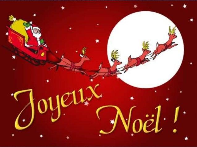 Noël en franceL AVENT           SAINT SYLVESTRE         L HIVER          NOËL   LE PÈRE NOËL            JOUR DE L AN      ...