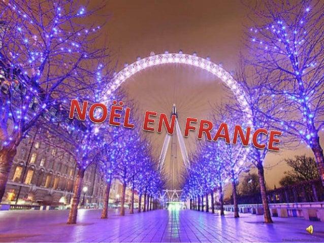 Dans de nombreux endroits, la principale conclusionde 25 de Décembre, mais dans un atre célebré le 6 saint Saint Nicholas ...