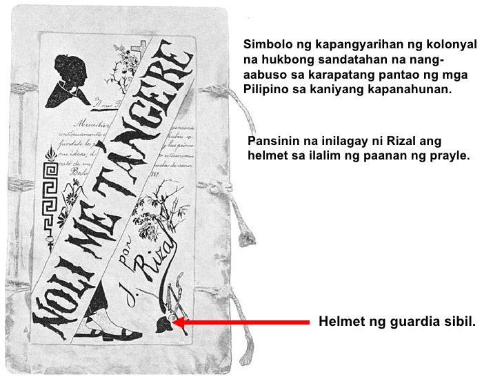 Helmet ng guardia sibil. Simbolo ng kapangyarihan ng kolonyal na hukbong sandatahan na nang-aabuso sa karapatang pantao ng...