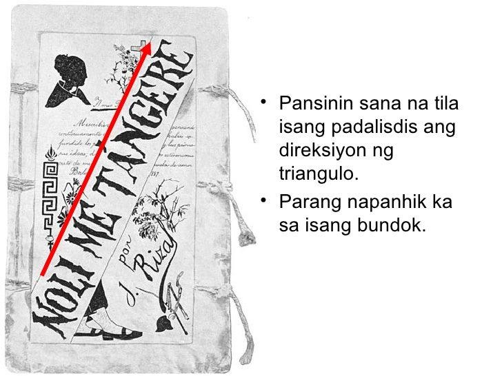tema ng noli me tangere Buod ng kabanata 8 ng noli me tangere: ano-ano ang tema ng mga ito at bakit kaya napakahalaga ng mga ito at pinaggugulan pa ng isang kabanata.