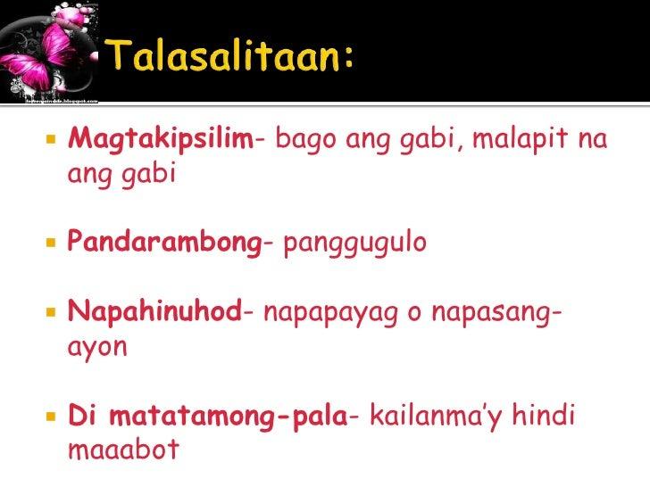 tauhan sa kabanata 50 ng noli me tangere Results for tayutay sa noli me tangere translation from english to tagalog api call download a tmx contribute a tmx  buod ng noli me tangere kabanata 11.