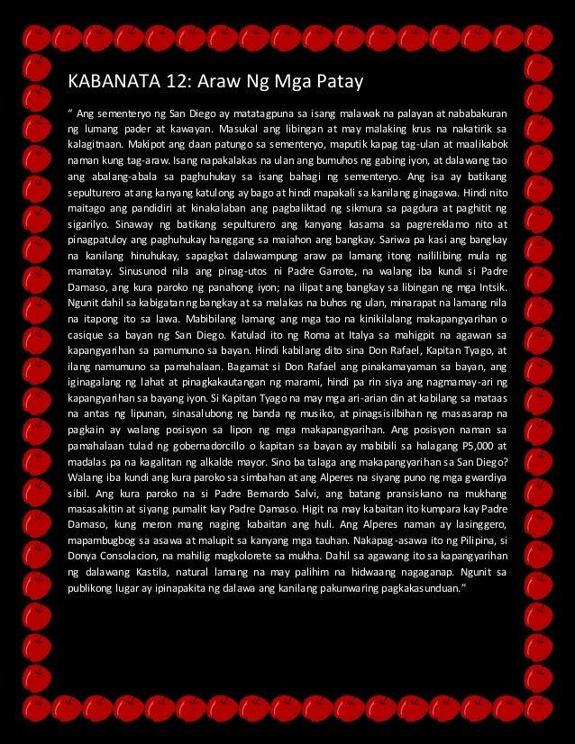 ang tao sa kanyang krus na daan Ang krus na ipinapapasan ni hesus sa kanyang mga disipulo ay pagtatakwil ng publiko, kahandaang ma-tortyur, at kahandaang mabitay, sapagka't ang mga ito ang nakatakda sa mga makikiisa kay hesus na akuin sa kanilang sarili ang adhikain ng matuwid na pamamahala ng diyos sa daigdig.