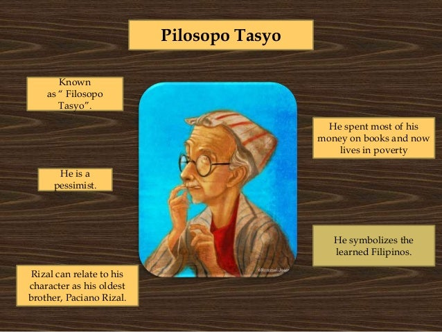 characters in noli me tangere and Characters featured in both novels noli me tangere and el filibusterismo written  by jose rizal juan crisostomo ibarra the hero of noli me tangere and el.