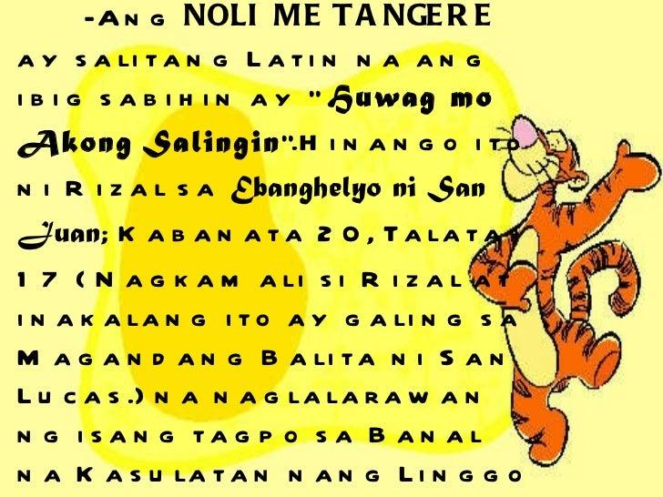 Ano ang ibig sabihin ng rádiokarbónová datovania Čína rodičia dohazování