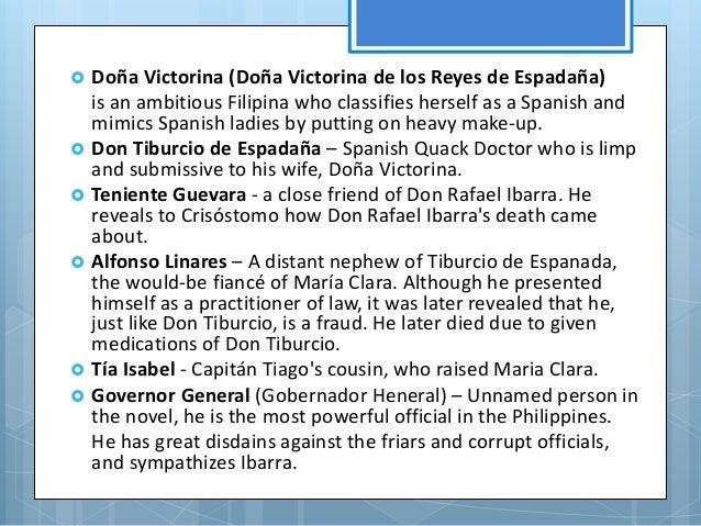 noli me tangere tagalog pdf