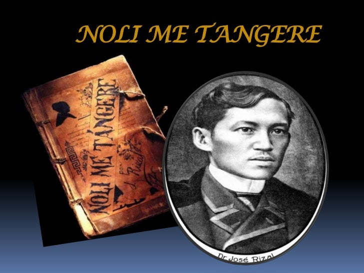 noli me tangere published in berlin His noli me tangere is considered the bible of a nation and helped inspired the 1896 philippine revolution philologist issac donoso has supplemented it with over 1,200 notes on both the published berlin edition and the original manuscript , highlighting rizal's addition, deletions, and emendations, including definitions.