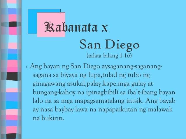 reaksyon sa noli me tangere Sa filipino, sinimulan na nating talakayin ang noli me tangere ni rizal tinalakay na natin ang tatlong kabanata, na nag.
