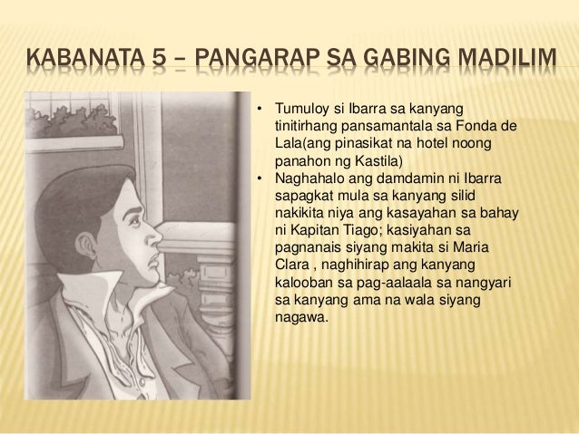 reflection paper of noli me tangere chapter 4 Contextual translation of buod ng noli me tangere kabanata 1 60 into english  summary of noli me tangere chapters 21-30  4 reference:.