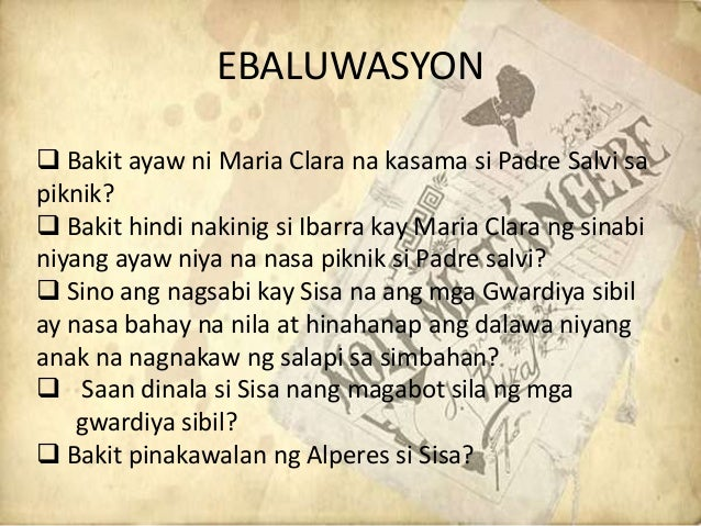 Maging sino ka man lyrics - 3 10