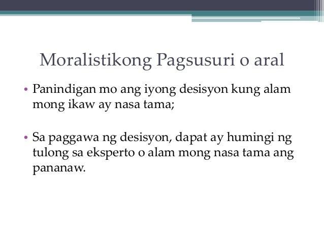mensahe ng kabanata 35 ng noli me tangere Noli me tangere (kabanata 1  35 ub: mga naglalakihang celebrity, kanya-kanyang mensahe ng pasasalamat para kay dolphy - duration:.