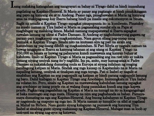 noli me tangere kabanata 27 pagdating ng gabi Dahil sa pagal ang isip at katawan ni ibarra sa paglalim ng gabi wiki/talaan_ng_mga_kabanata_sa_noli_me_tangere 27 sa_noli_me_tangere 37/46 pagdating.