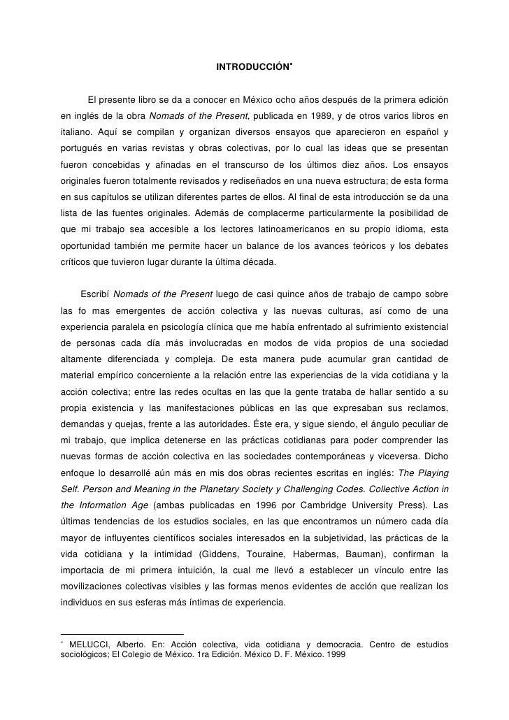 INTRODUCCIÓN∗      El presente libro se da a conocer en México ocho años después de la primera ediciónen inglés de la obra...