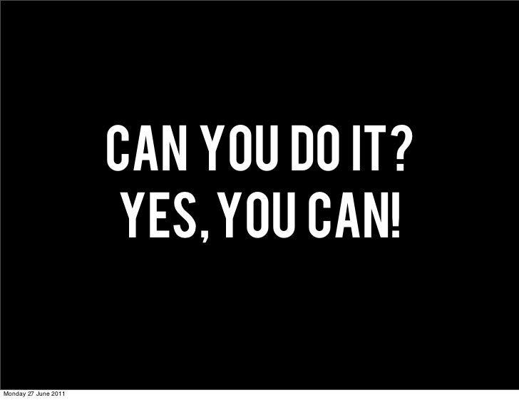 """yes i can do it 3,936 likes, 23 comments - @yumikochengy on instagram: """"yes i can do it 💪🏼."""