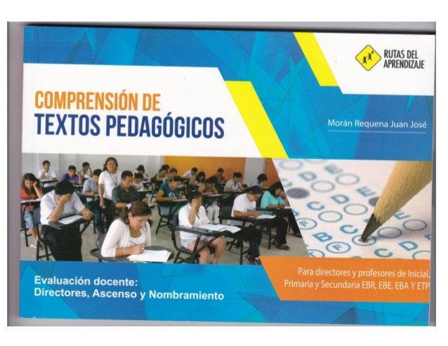 Para directores y profesores de Inicial,   Evamación docente;  Prímaria y Secundaria EBR,  EBE,  EBA Y ETP , « Directores,...