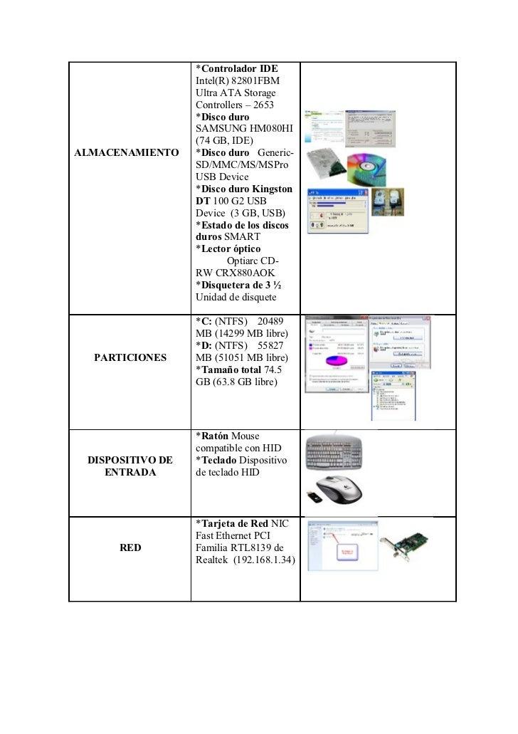 IntelR 82801FBM Ultra ATA Storage Controllers 2653 Driver
