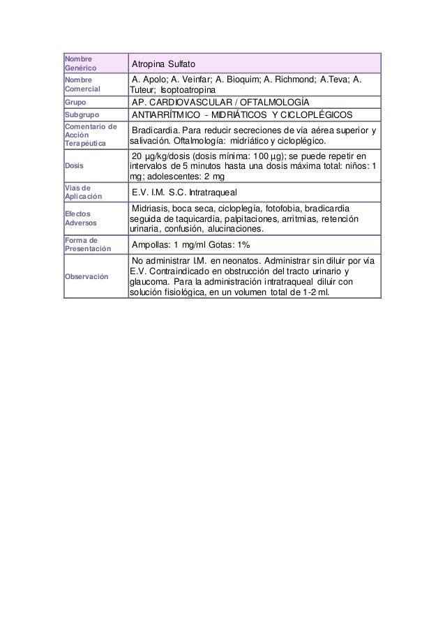 tratamientos naturales para reducir el acido urico el sudor elimina el acido urico que es acido urico yahoo